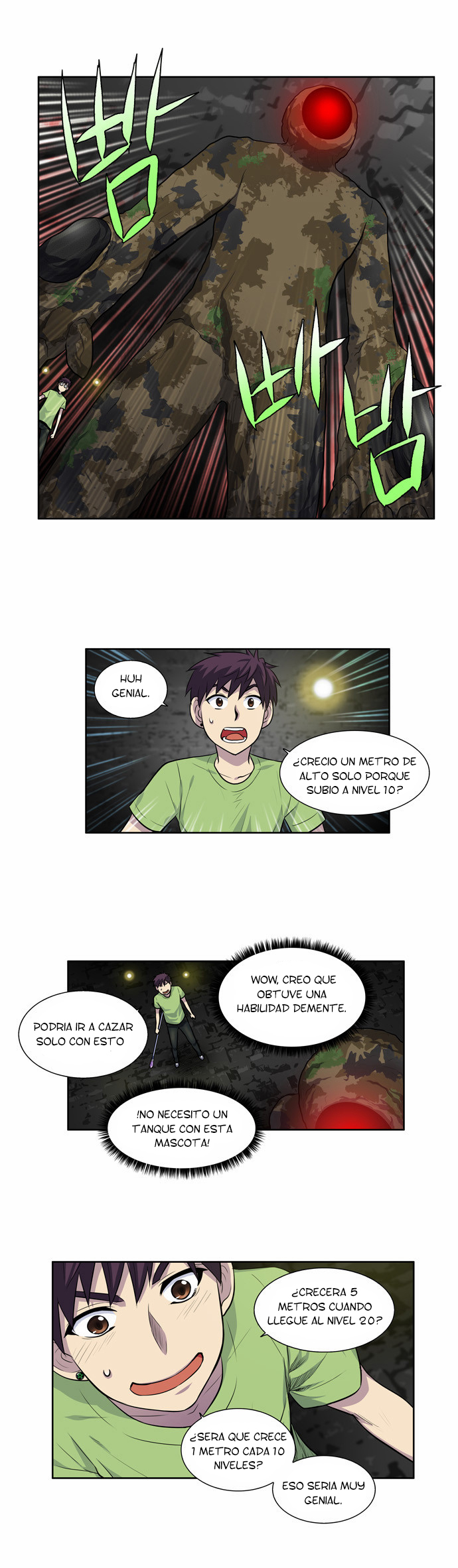http://c5.ninemanga.com/es_manga/61/1725/420034/aa839cfb74f9e5ae2a89572a0093dd58.jpg Page 5
