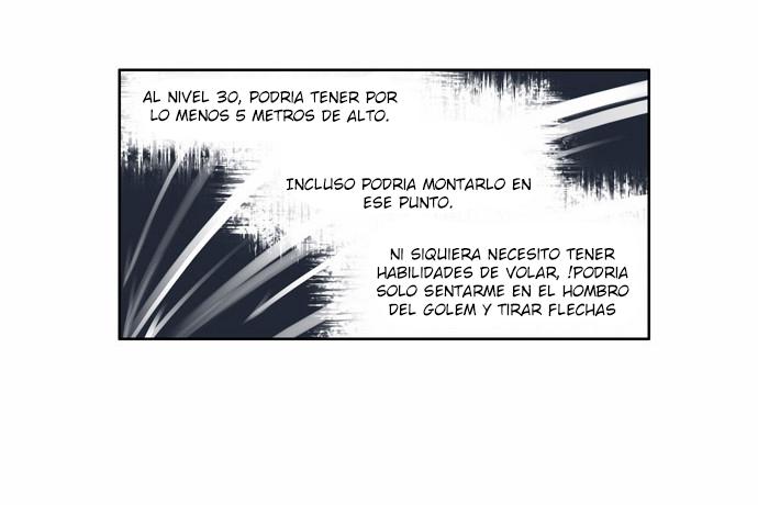 http://c5.ninemanga.com/es_manga/61/1725/420034/b2f71e709eff7ed487160747496fc207.jpg Page 6