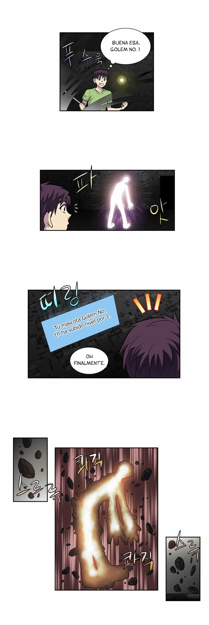 http://c5.ninemanga.com/es_manga/61/1725/420034/dacb8cf07e5031179a2da26abd616327.jpg Page 4