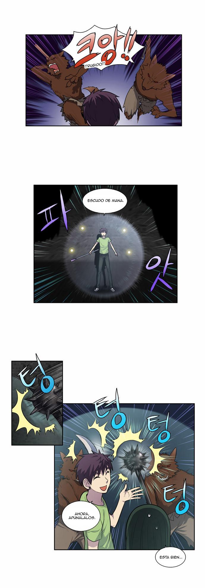 https://c5.ninemanga.com/es_manga/61/1725/420675/0174dc5fbdff12bf660e6be09f2aa9ad.jpg Page 11
