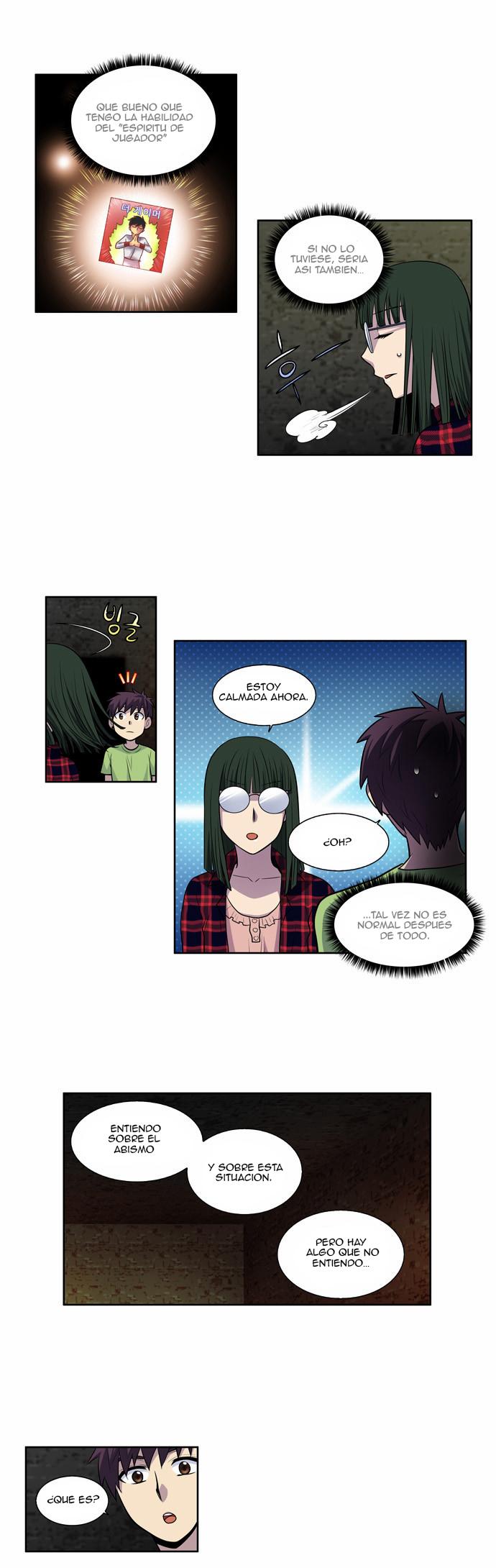 https://c5.ninemanga.com/es_manga/61/1725/420675/1b9cf5b29f7132a24df101df5f8d184e.jpg Page 3