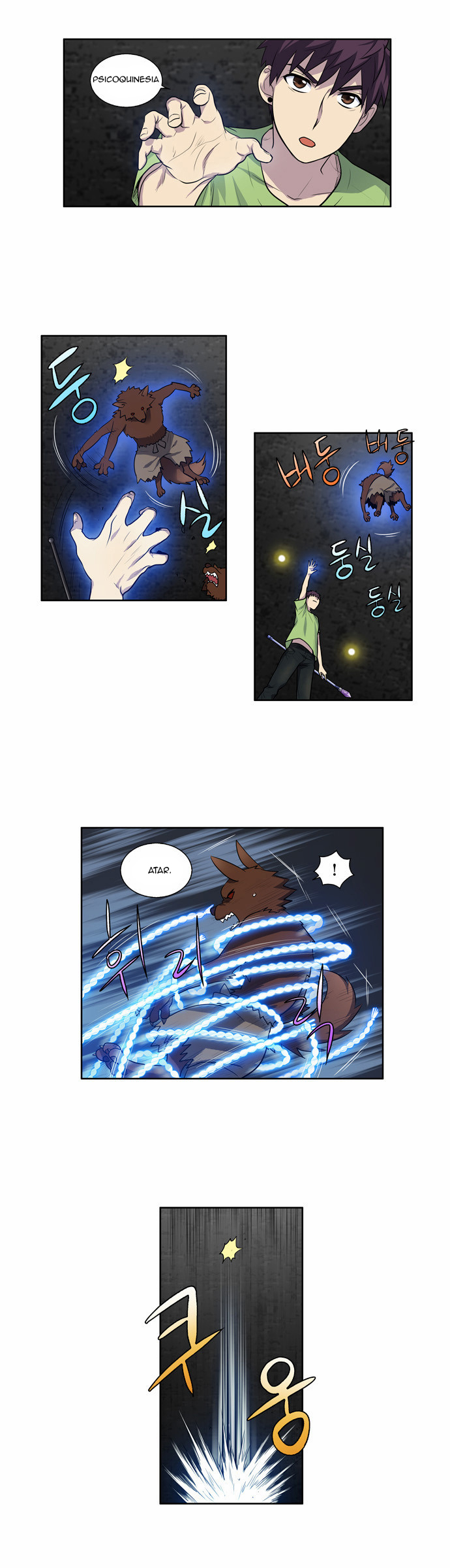 https://c5.ninemanga.com/es_manga/61/1725/420675/545785d85b6c4dd3e10f3c9a43e41a15.jpg Page 18