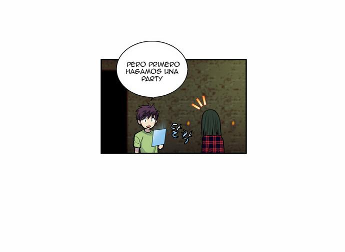 http://c5.ninemanga.com/es_manga/61/1725/420675/dcd2f3f312b6705fb06f4f9f1b55b55c.jpg Page 5