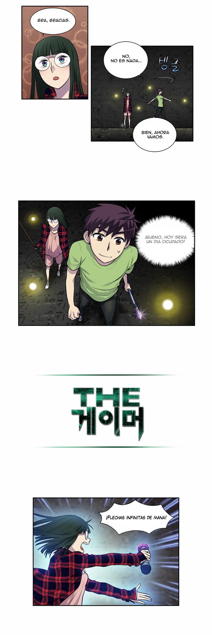 https://c5.ninemanga.com/es_manga/61/1725/423523/1ec817530575ae614512f40384ce2988.jpg Page 8