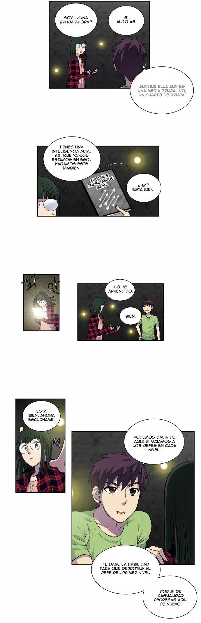 http://c5.ninemanga.com/es_manga/61/1725/423523/46c2d9dd8ea2457367e2d53a9d0baddb.jpg Page 7