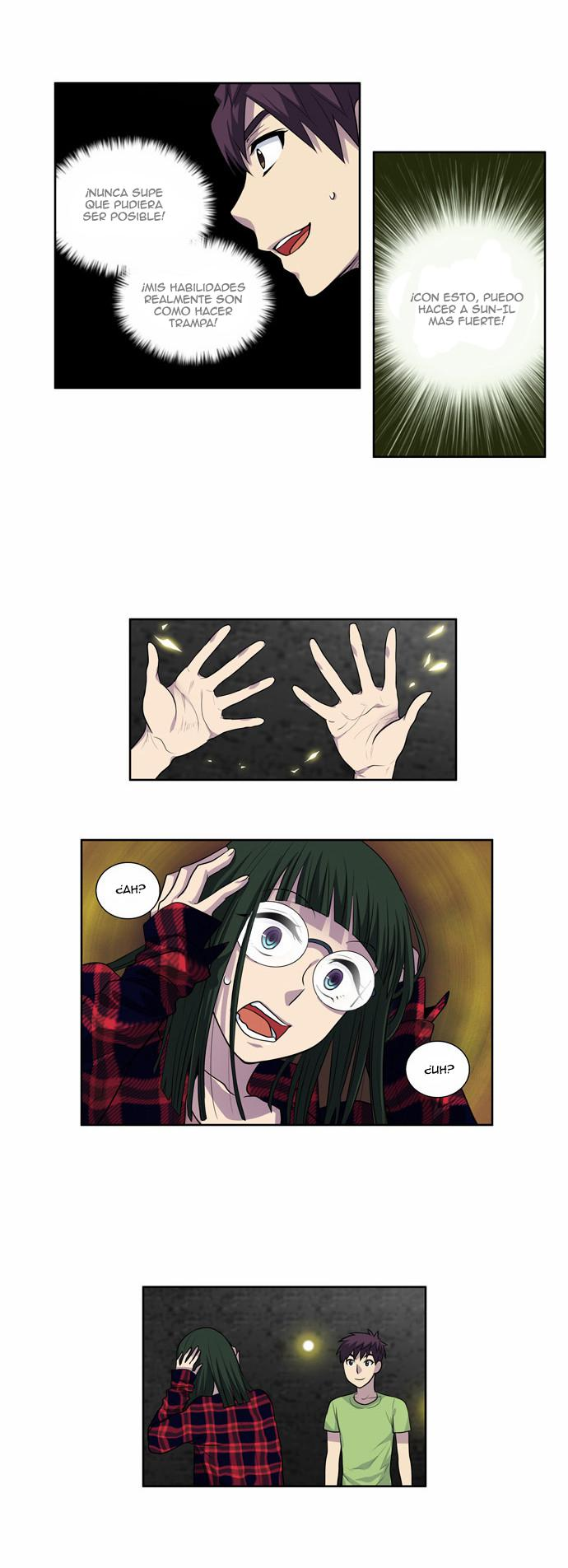 http://c5.ninemanga.com/es_manga/61/1725/423523/96e215fcdd3532d140b8af71e4c73931.jpg Page 5