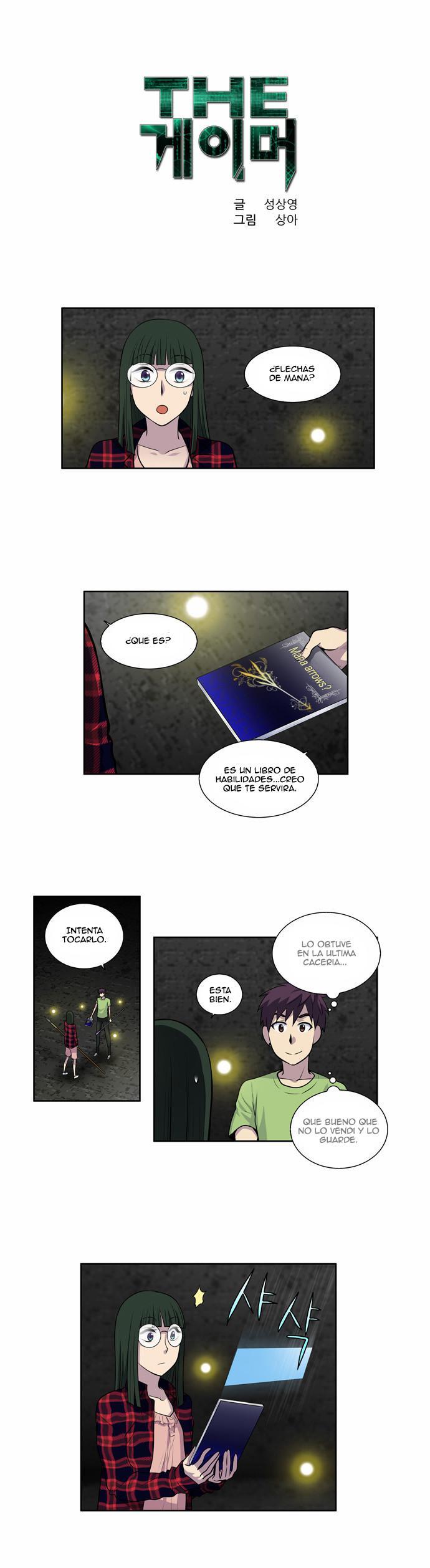 http://c5.ninemanga.com/es_manga/61/1725/423523/9ca8737b742f20b6b703e1468de5ba7e.jpg Page 3