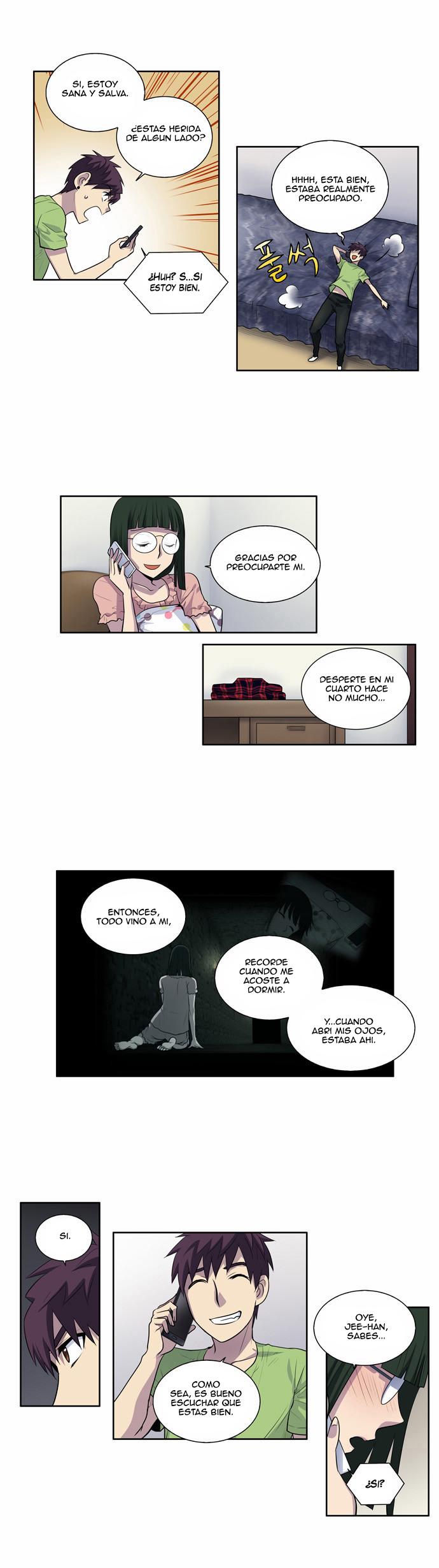 http://c5.ninemanga.com/es_manga/61/1725/423524/03ff447ef1e3bdc63deeadf72ab15acd.jpg Page 7
