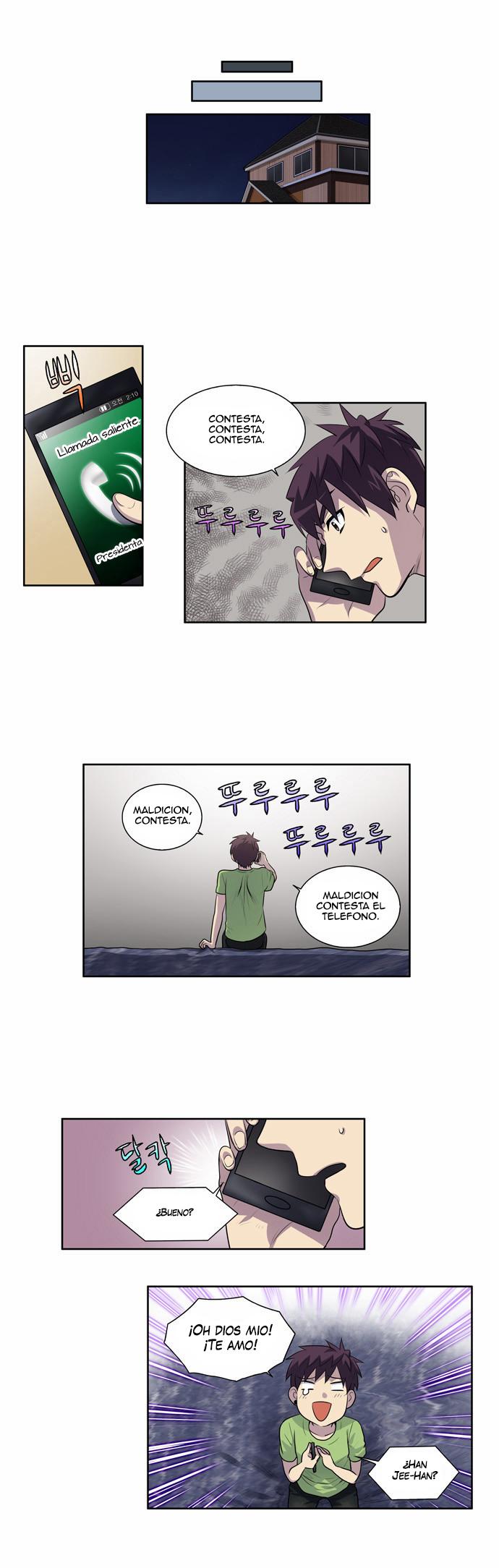 http://c5.ninemanga.com/es_manga/61/1725/423524/0e14634c5923eef2e0ec0653bc14f005.jpg Page 6