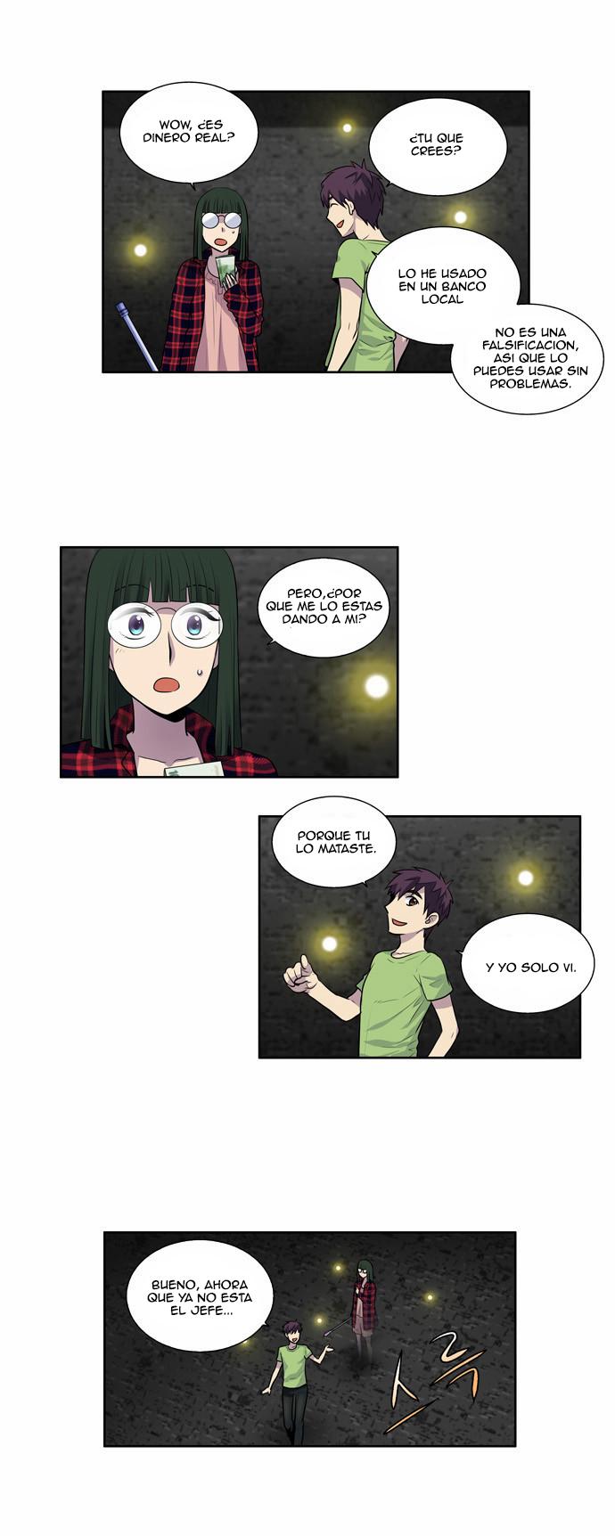 http://c5.ninemanga.com/es_manga/61/1725/423524/5d0c0b2dad7608f91f795f04a3ea7ca3.jpg Page 4