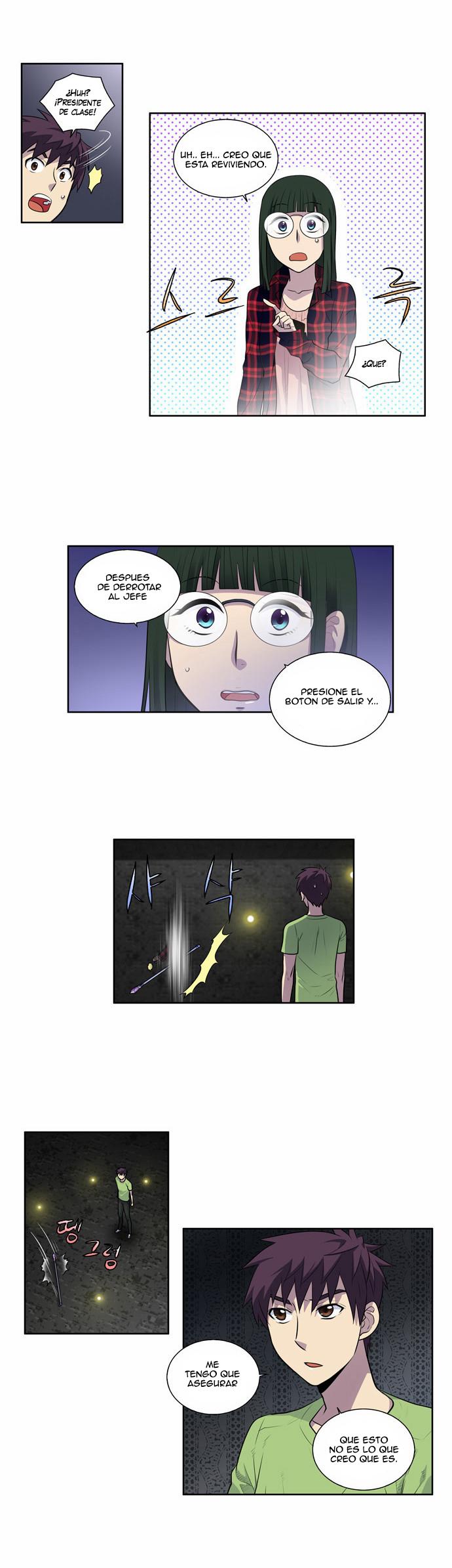 http://c5.ninemanga.com/es_manga/61/1725/423524/b23c5765e165d83aa924fa8f13c05f25.jpg Page 5
