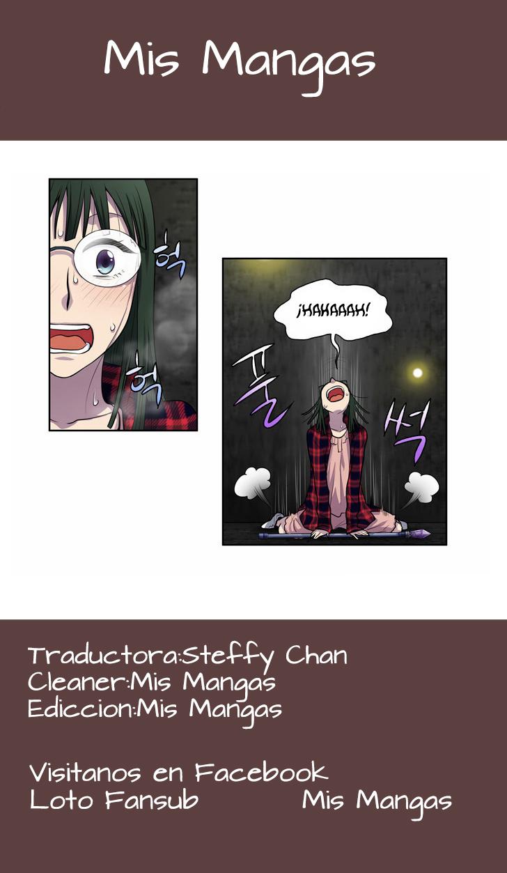 https://c5.ninemanga.com/es_manga/61/1725/429548/5c5a93a042235058b1ef7b0ac1e11b67.jpg Page 1