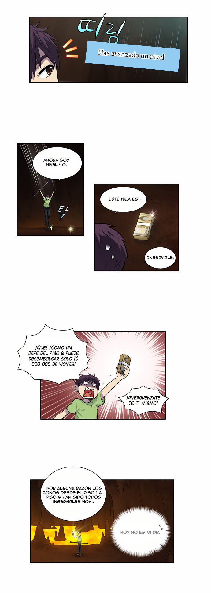 http://c5.ninemanga.com/es_manga/61/1725/429548/d24fb9e15b6e0464c336856ec4c69cc0.jpg Page 4