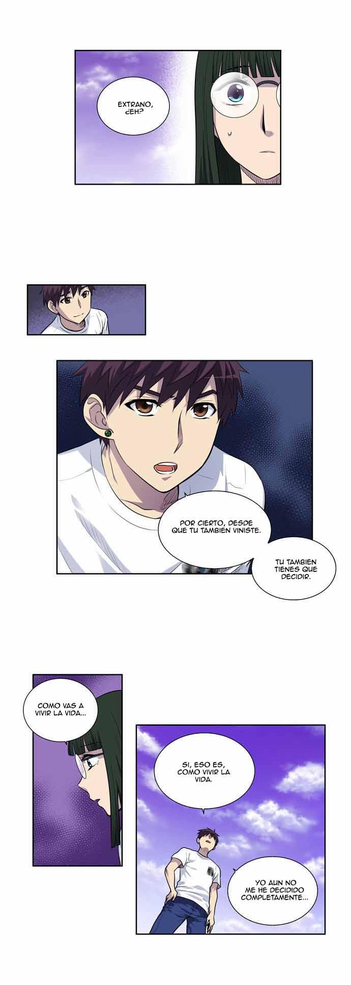 https://c5.ninemanga.com/es_manga/61/1725/430712/2ab0ebde9cc0cd85fc47ce045d440caf.jpg Page 8
