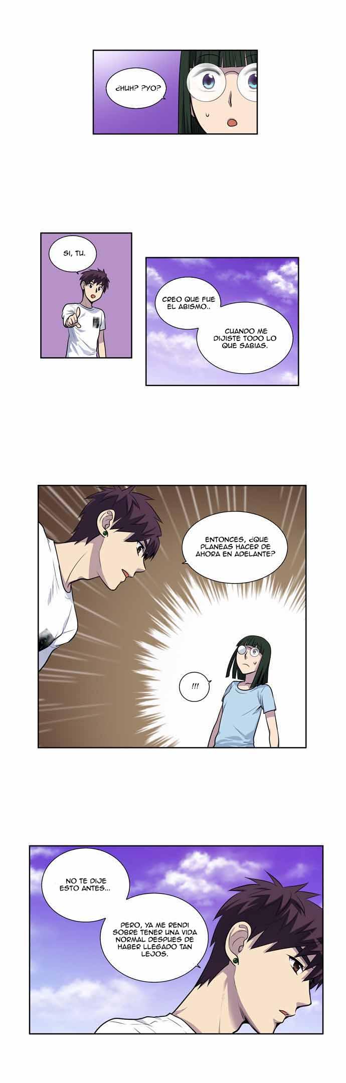 http://c5.ninemanga.com/es_manga/61/1725/430712/642c30b85aab4b8e49e795605bf6f368.jpg Page 4