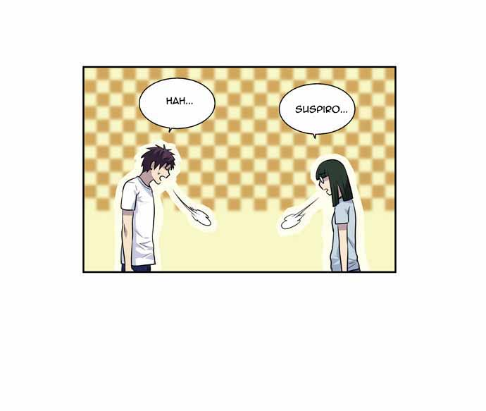 http://c5.ninemanga.com/es_manga/61/1725/430712/9306c246453aa856c788698f5f3b8954.jpg Page 9