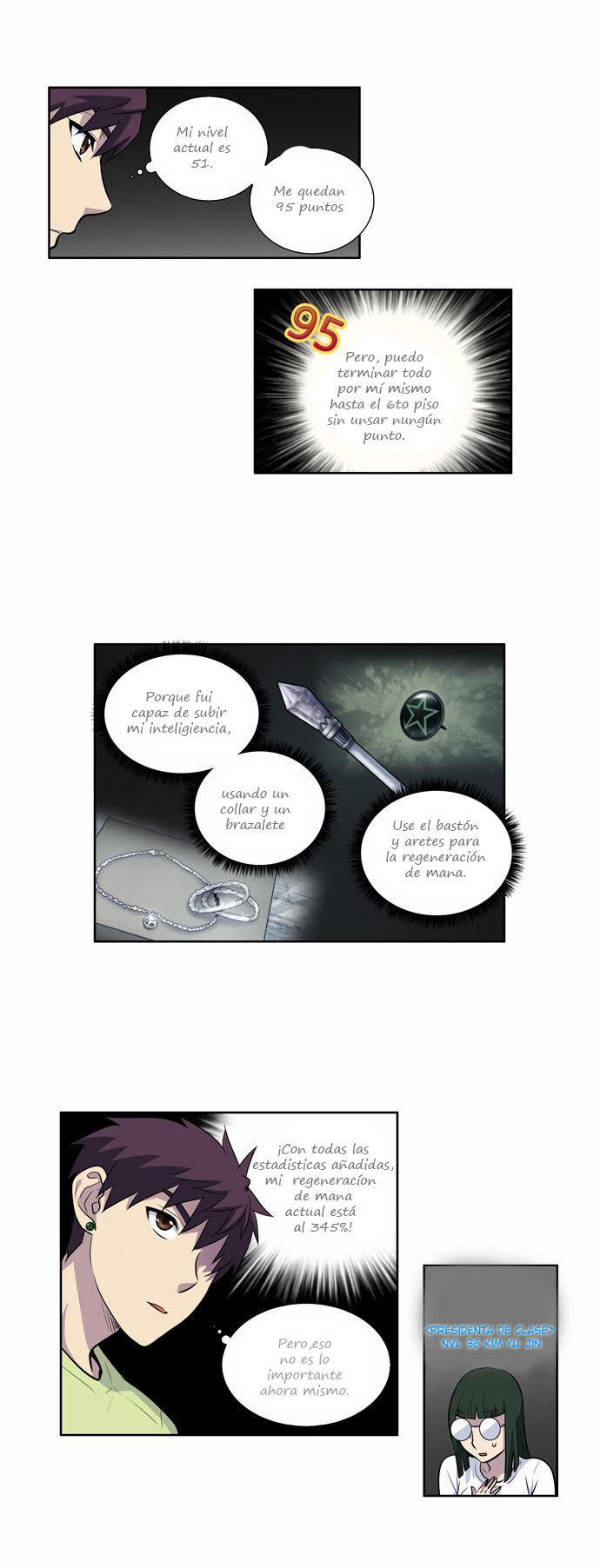 http://c5.ninemanga.com/es_manga/61/1725/434275/0d8ec7cf69240c1055b2a6e91fb91b3b.jpg Page 15