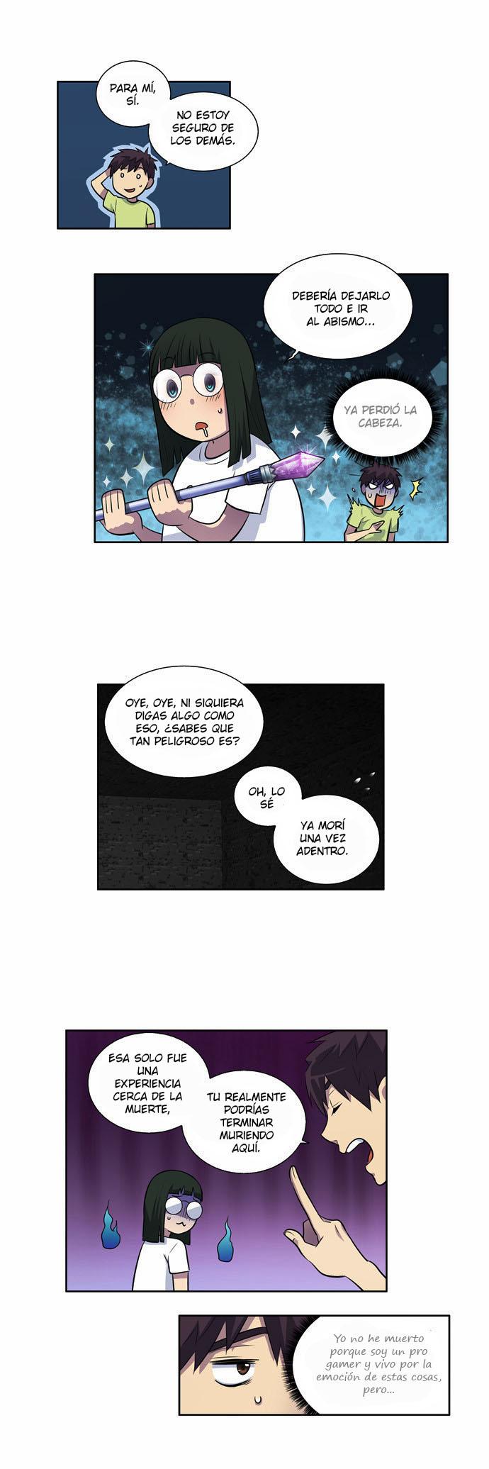 http://c5.ninemanga.com/es_manga/61/1725/434275/7a46f9aaf612c86459b1604f6383aebd.jpg Page 20