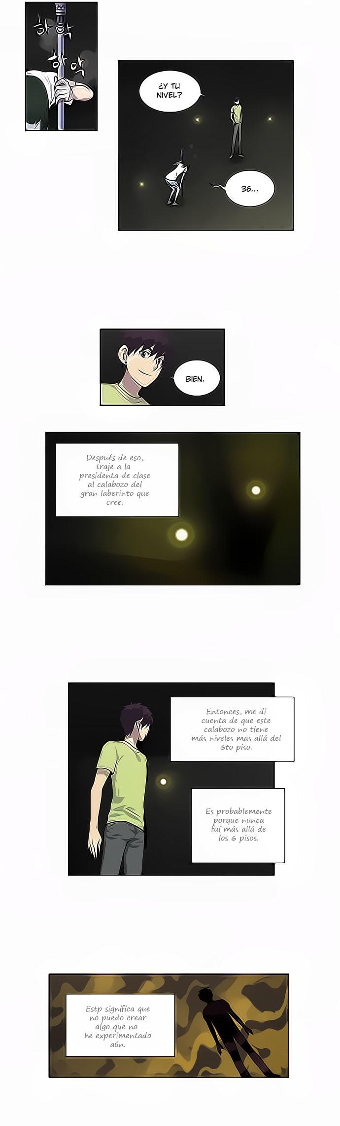 http://c5.ninemanga.com/es_manga/61/1725/434275/b283062ab4e7332f4252bf805d7b8a52.jpg Page 14