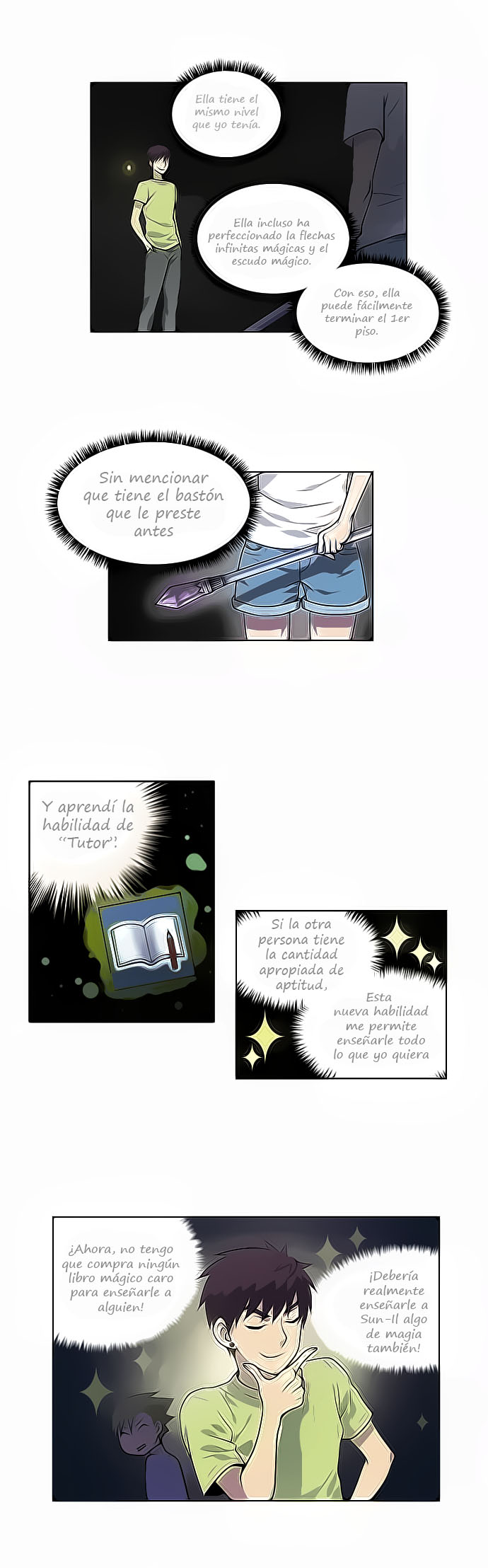http://c5.ninemanga.com/es_manga/61/1725/434275/ba3c23643e63d3609b65864a227b14dd.jpg Page 16