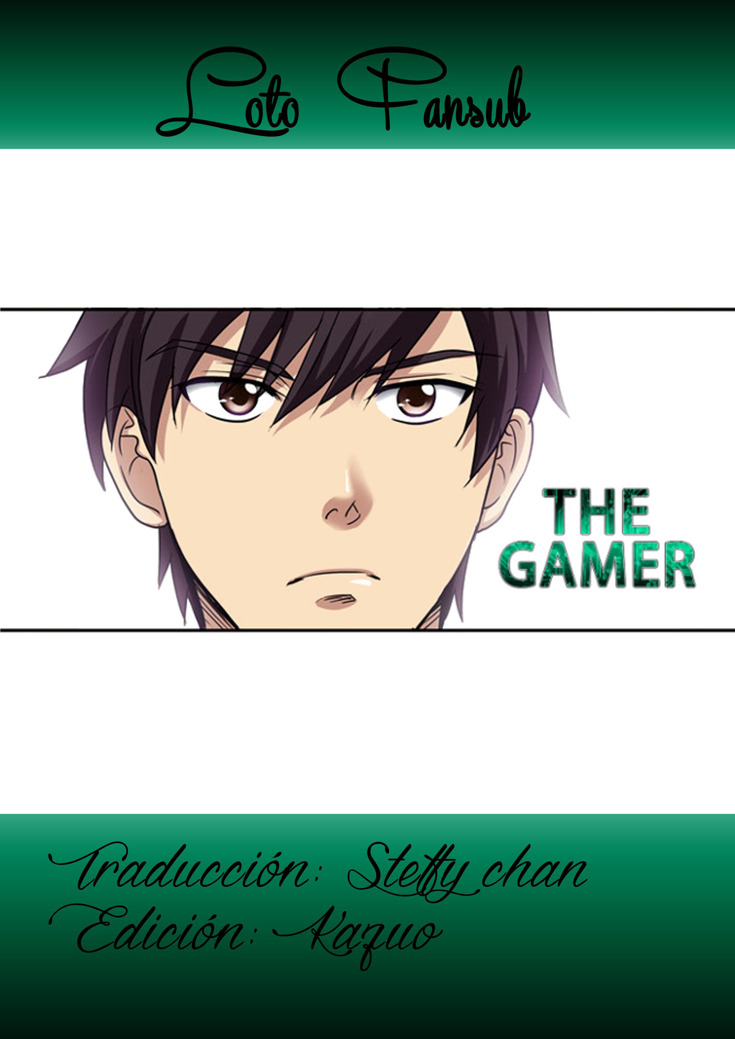 https://c5.ninemanga.com/es_manga/61/1725/434275/c76bc51d0f3ea1bcf59f0a537d213654.jpg Page 1