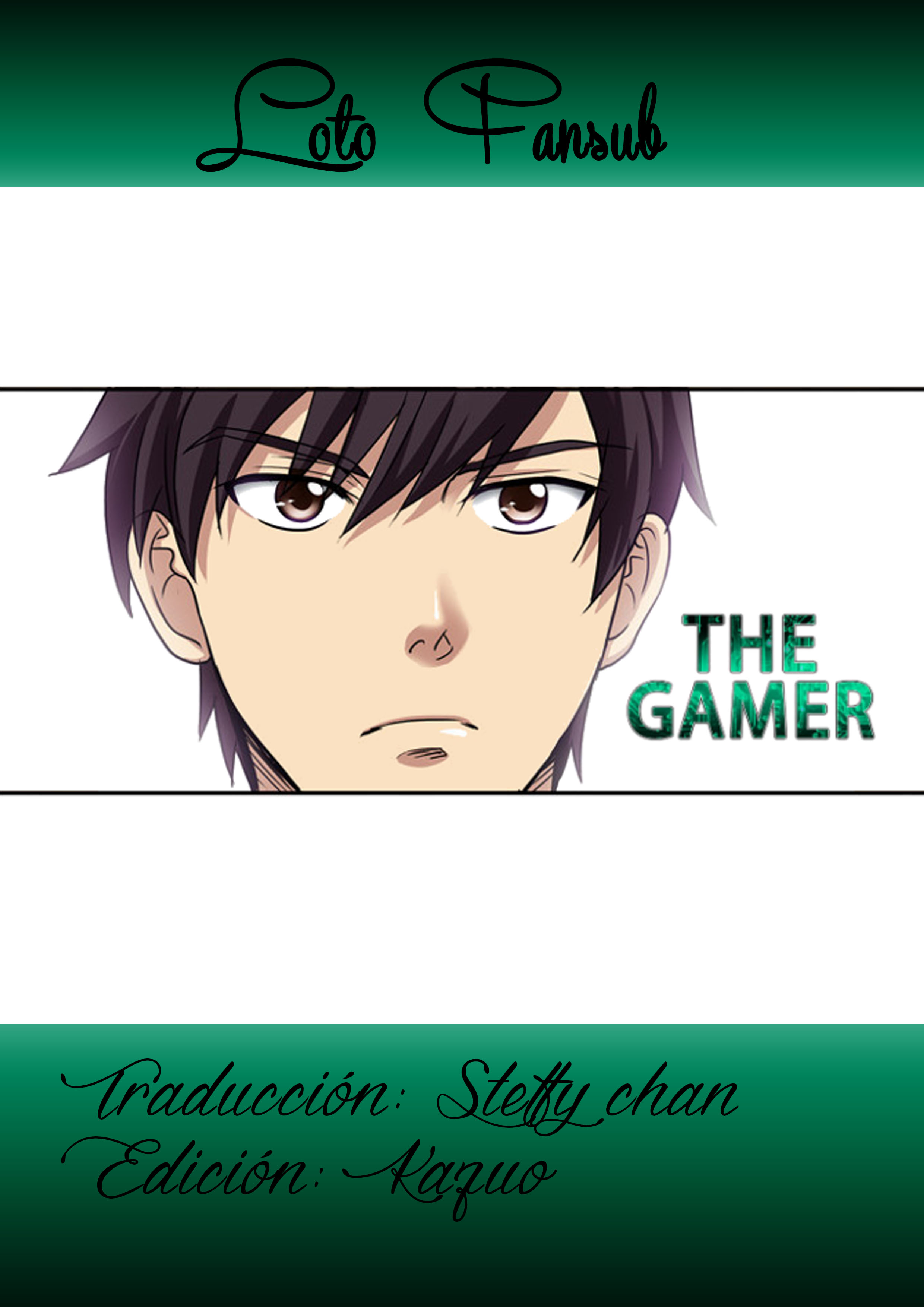 http://c5.ninemanga.com/es_manga/61/1725/434275/c76bc51d0f3ea1bcf59f0a537d213654.jpg Page 1