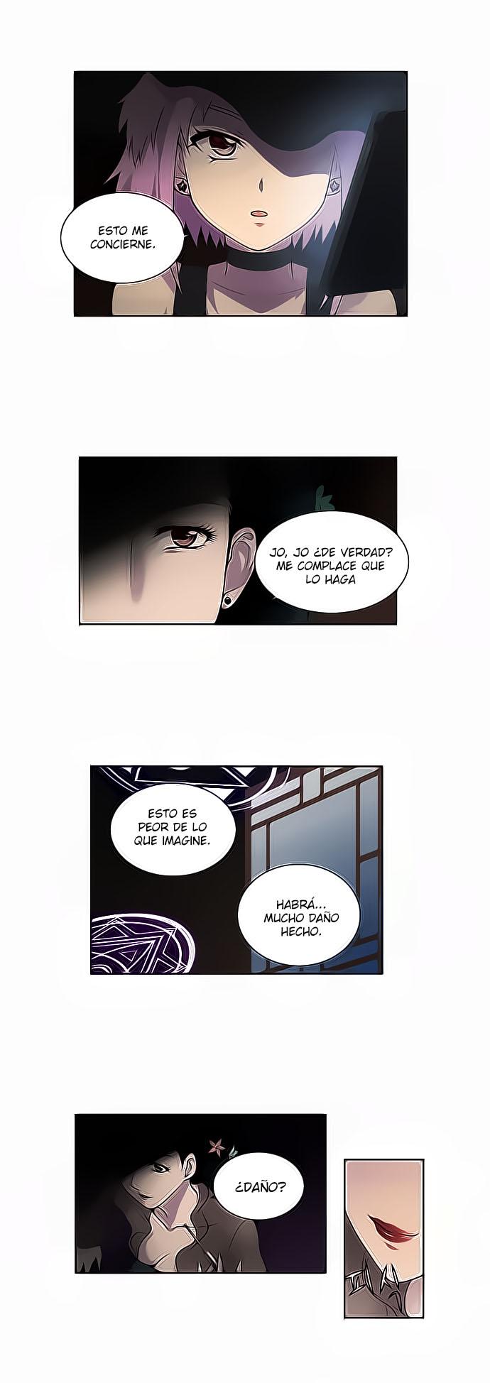 http://c5.ninemanga.com/es_manga/61/1725/434275/f7fce47a8468f42b347af74fe2a9dff0.jpg Page 7