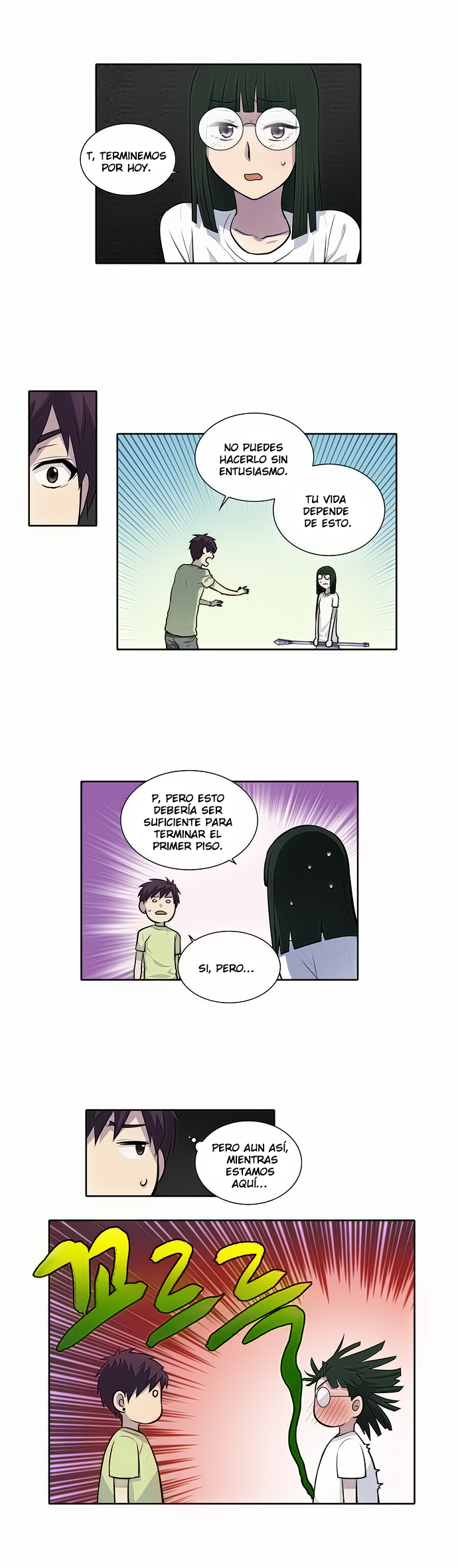 https://c5.ninemanga.com/es_manga/61/1725/434276/26e87ce3ffff8cab875cc01616fad7ed.jpg Page 3
