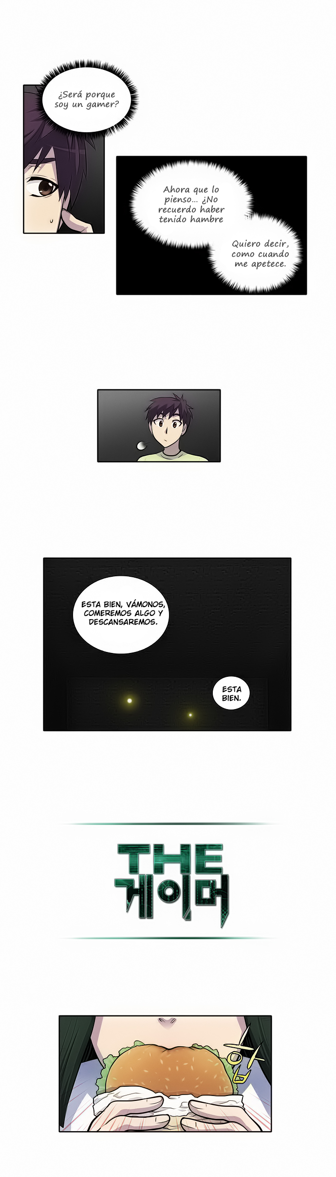 http://c5.ninemanga.com/es_manga/61/1725/434276/4ffd6130f73d7f56bbb4945039a91131.jpg Page 6