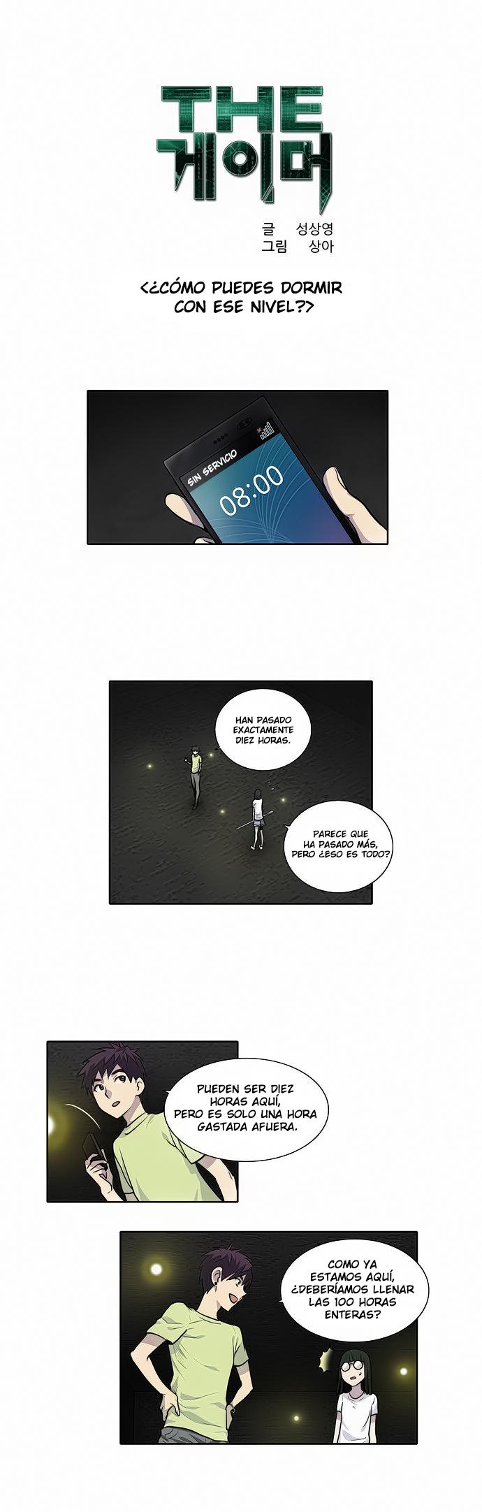 https://c5.ninemanga.com/es_manga/61/1725/434276/804589c2558377b846122344fdc54a72.jpg Page 2