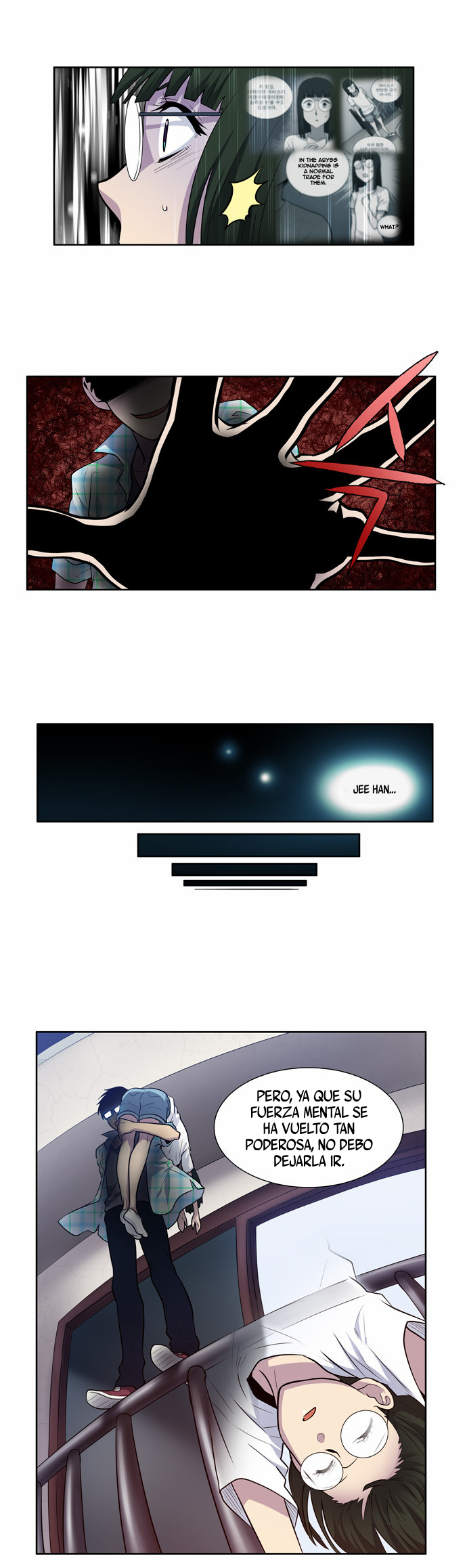 https://c5.ninemanga.com/es_manga/61/1725/439976/1957a61f2ef900e93835e8f9f7aeab18.jpg Page 18