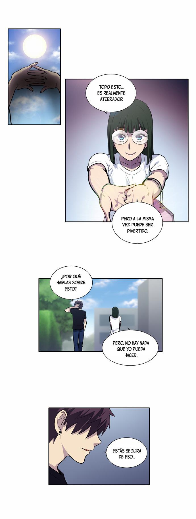 http://c5.ninemanga.com/es_manga/61/1725/439976/505259756244493872b7709a8a01b536.jpg Page 7