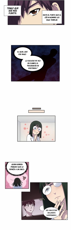 https://c5.ninemanga.com/es_manga/61/1725/439976/57198de0fd9b28665ba93b8c07ccbae3.jpg Page 16