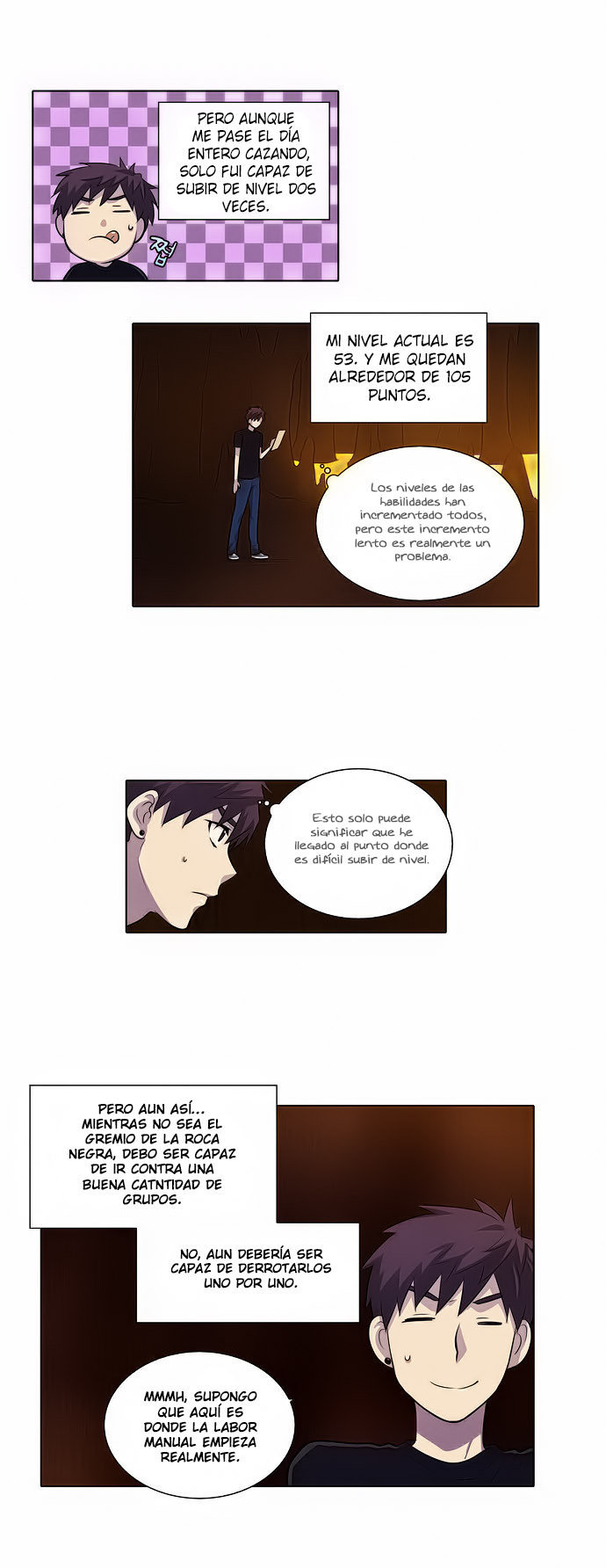 http://c5.ninemanga.com/es_manga/61/1725/439977/703aea31975f2fa45fdb3e4a8e378ad1.jpg Page 3