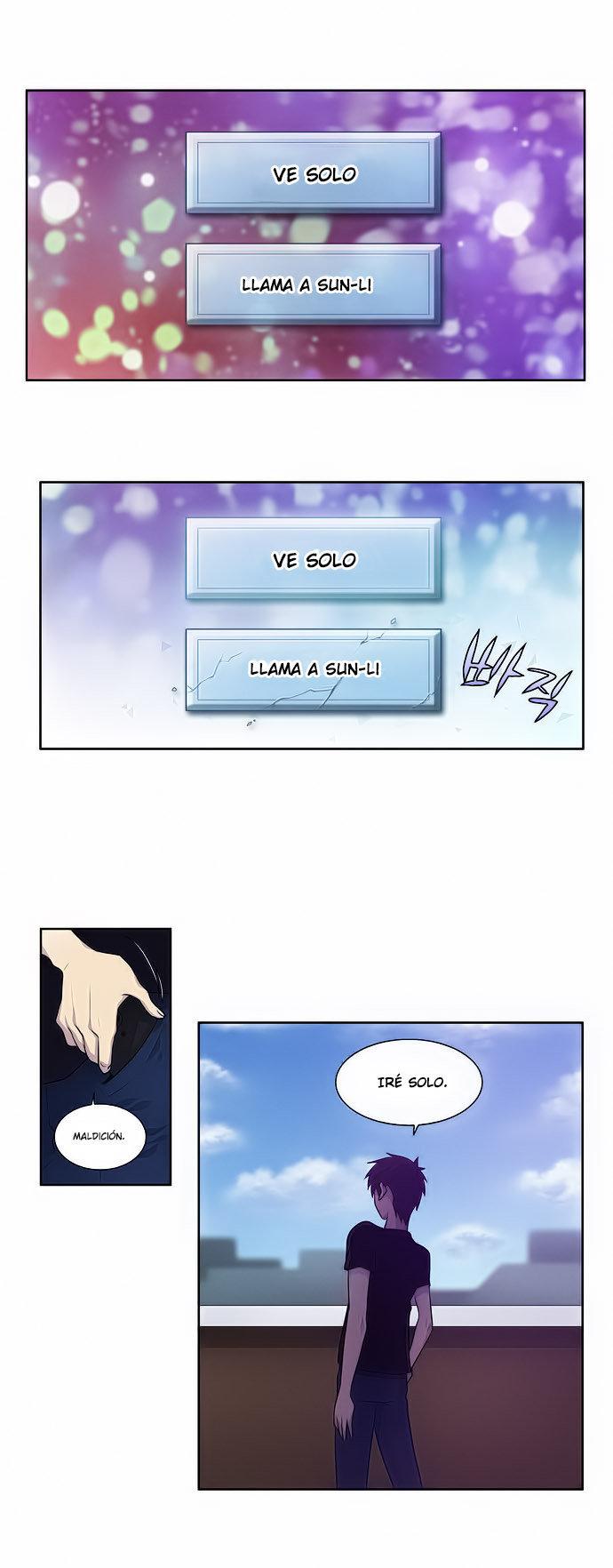 http://c5.ninemanga.com/es_manga/61/1725/439977/9f15ebd9884fb6a44f873d4bdf41aebc.jpg Page 10