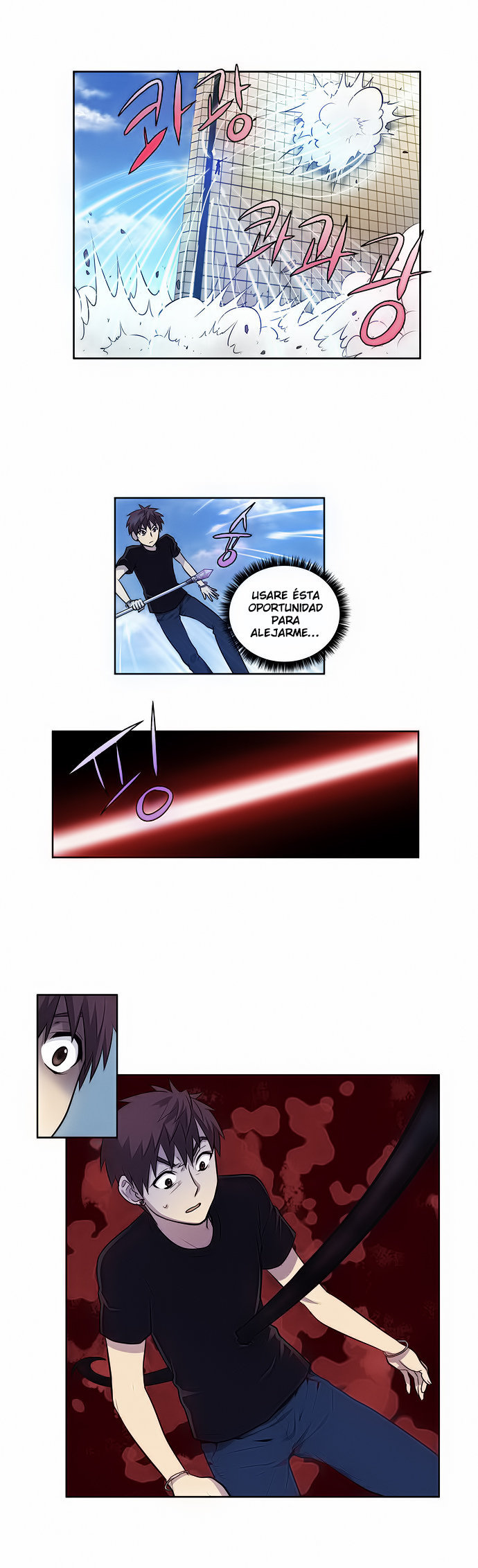 https://c5.ninemanga.com/es_manga/61/1725/439978/1d771deea5fb84cc6e1be213cf616951.jpg Page 10