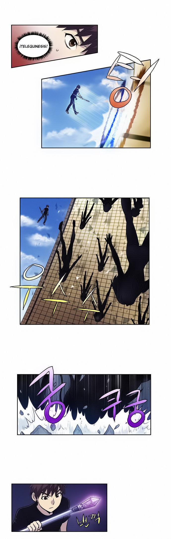 https://c5.ninemanga.com/es_manga/61/1725/439978/2a78c2152f92e8bb092f2d00053bf078.jpg Page 6