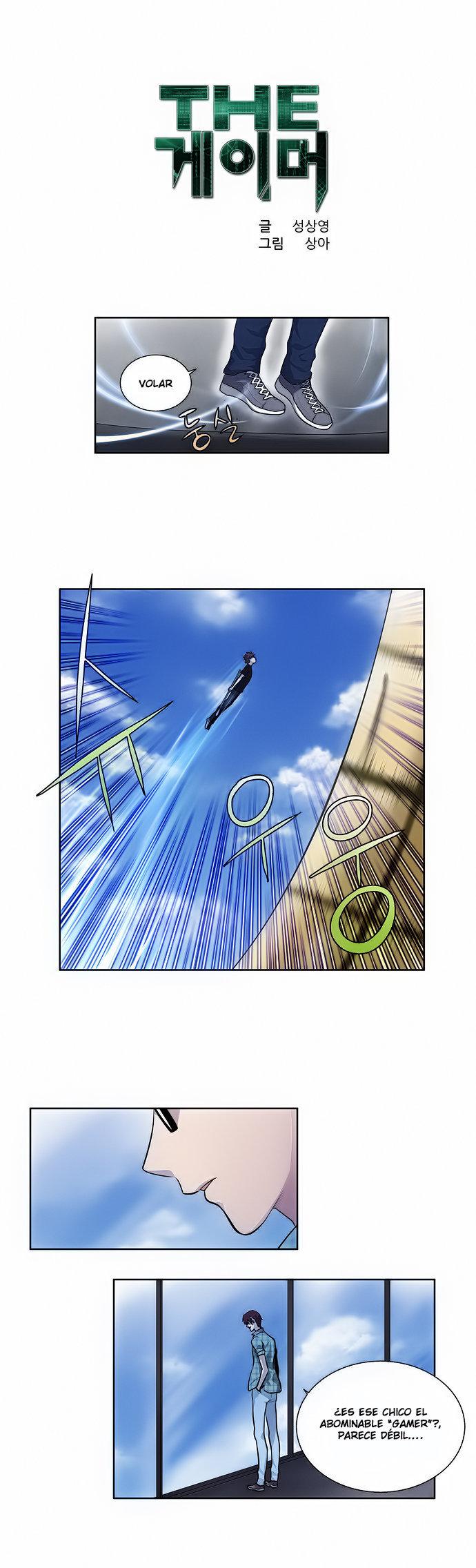 https://c5.ninemanga.com/es_manga/61/1725/439978/59ab3ba90ae4b4ab84fe69de7b8e3f5f.jpg Page 2