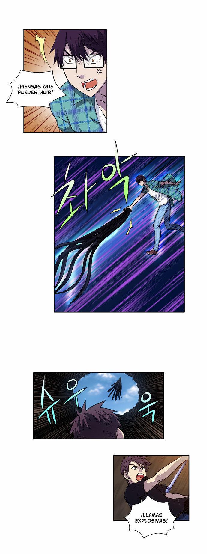 http://c5.ninemanga.com/es_manga/61/1725/439979/02ff9da844ffbab5c01c0cd06386b958.jpg Page 7