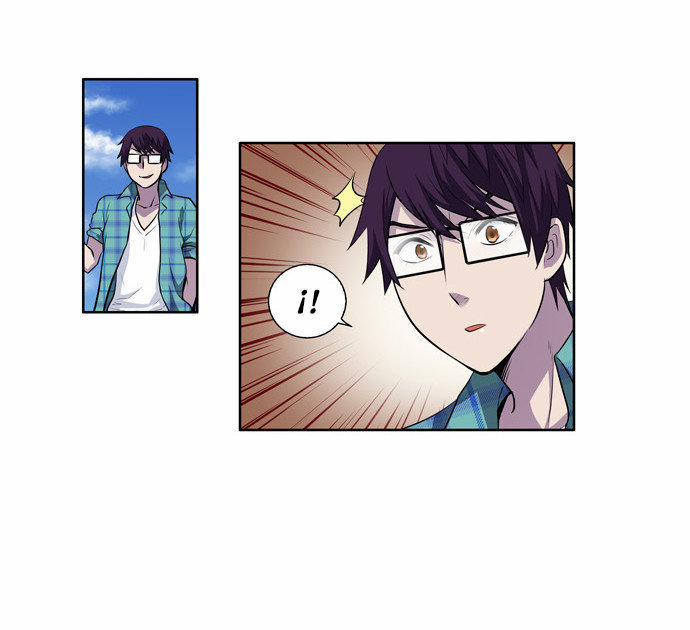 http://c5.ninemanga.com/es_manga/61/1725/439979/3461d99a30c72933c66cac4f1c02bd14.jpg Page 16