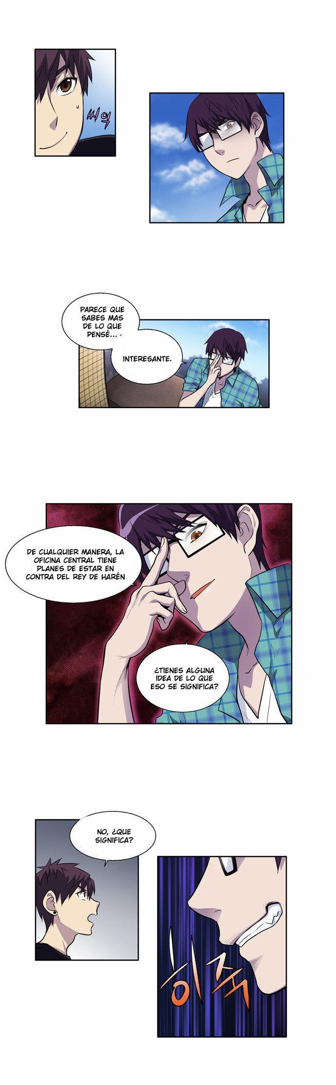 https://c5.ninemanga.com/es_manga/61/1725/439979/8471949afb27a55859ad36a5e8f389c5.jpg Page 4
