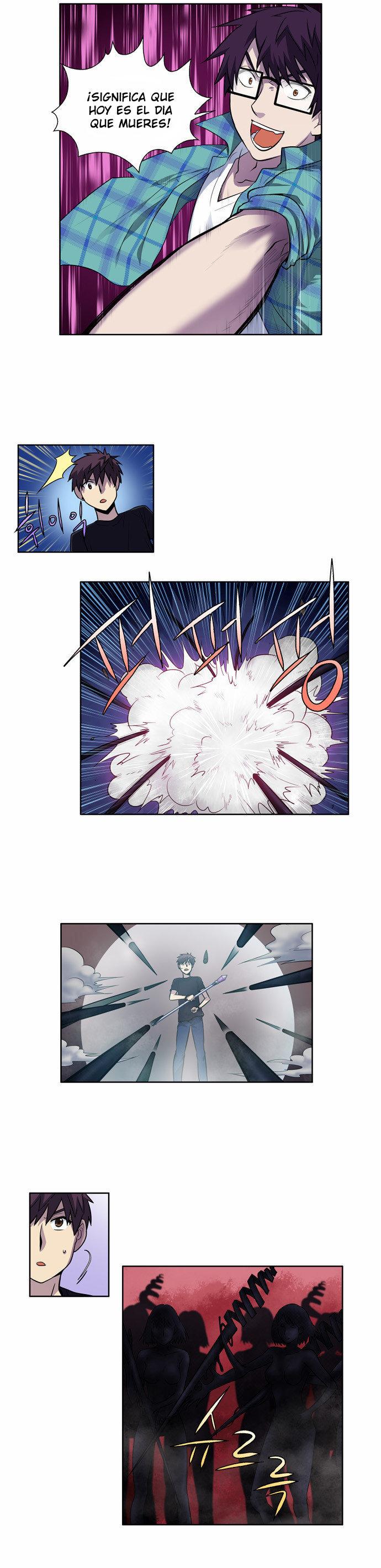 http://c5.ninemanga.com/es_manga/61/1725/439979/bf8e075b9ff4350caeedced1dcd9a251.jpg Page 5