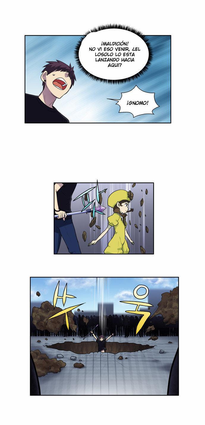 http://c5.ninemanga.com/es_manga/61/1725/439979/eaed123c57a26873d54db7a028118a3a.jpg Page 6