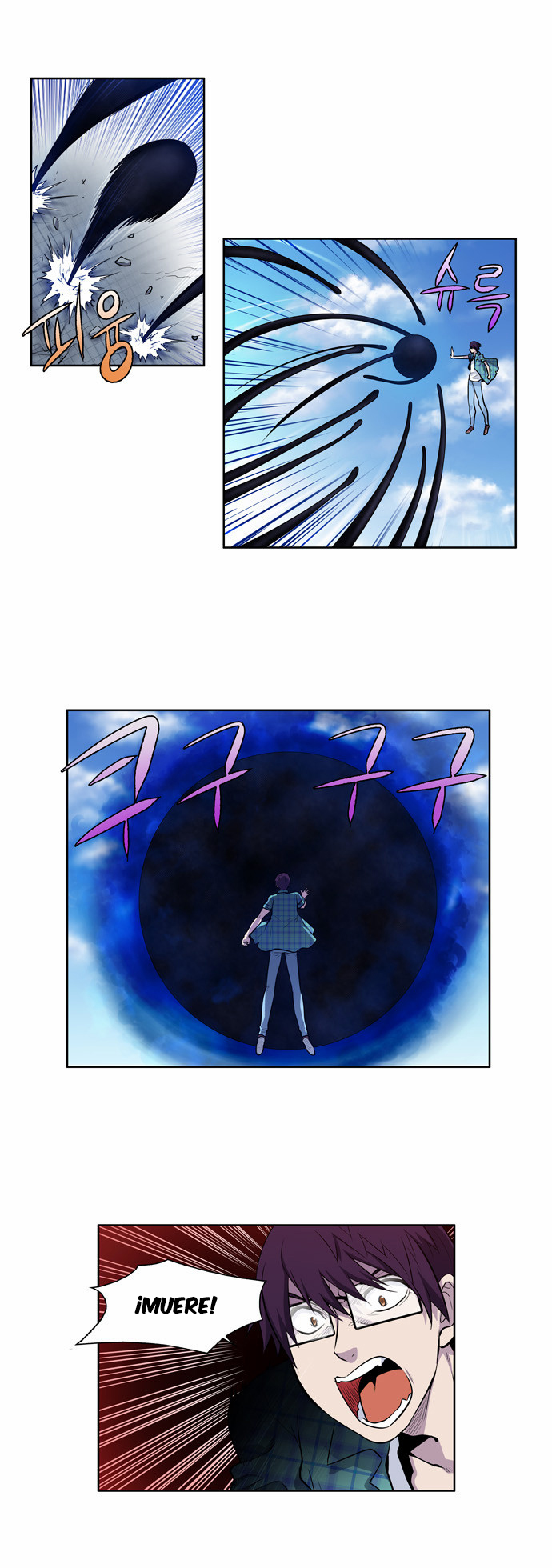 https://c5.ninemanga.com/es_manga/61/1725/439980/0891f5ce1c97f4207820d208852e4133.jpg Page 8