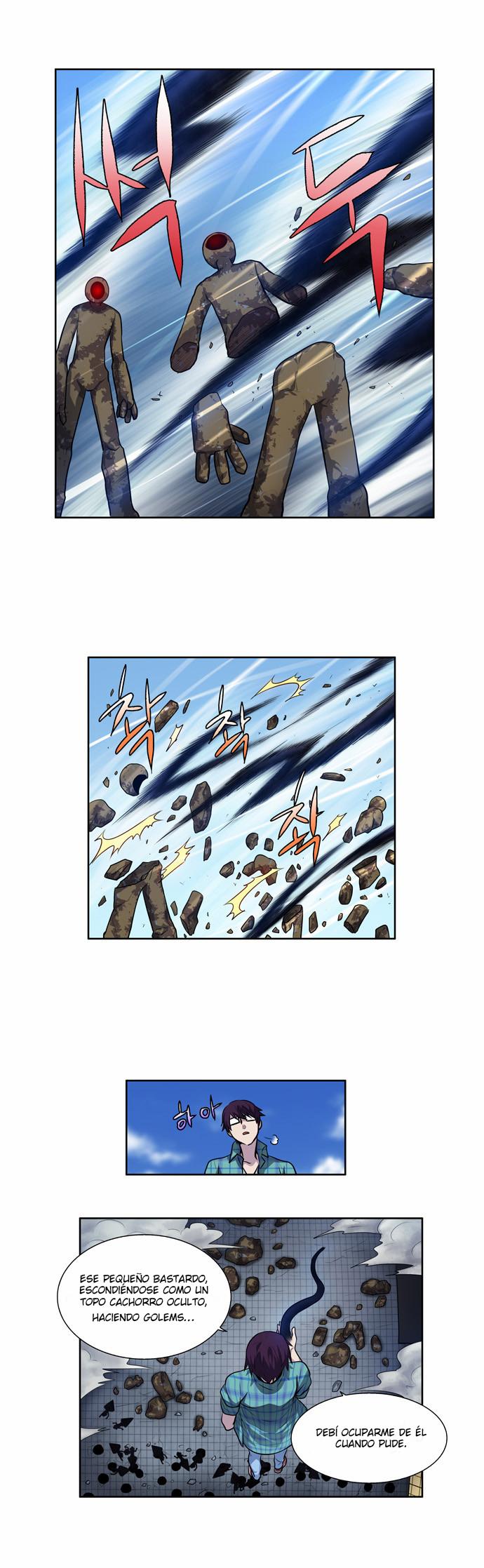 https://c5.ninemanga.com/es_manga/61/1725/439980/0f69f766b0e791190d856ab6538d34b8.jpg Page 5