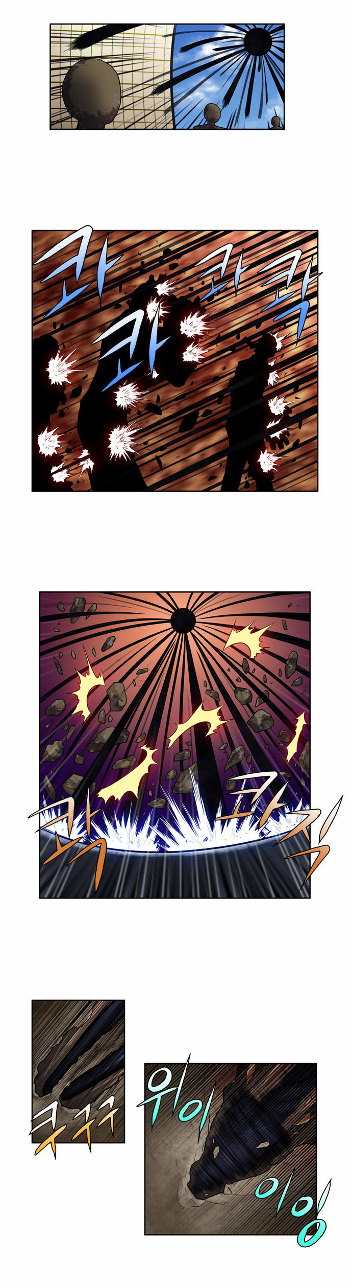 http://c5.ninemanga.com/es_manga/61/1725/439980/681ce394095ac91a7fa9cef0e0d47c16.jpg Page 10