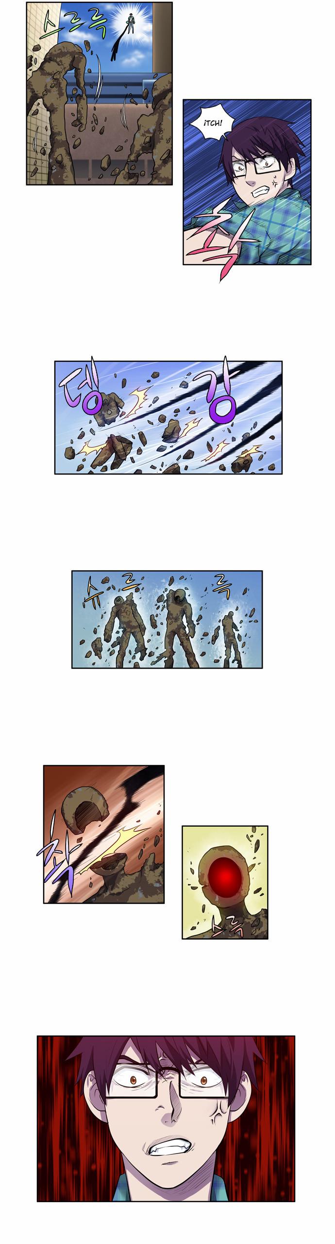 http://c5.ninemanga.com/es_manga/61/1725/439980/9358b44910198ad751961fc0a43c97a5.jpg Page 6