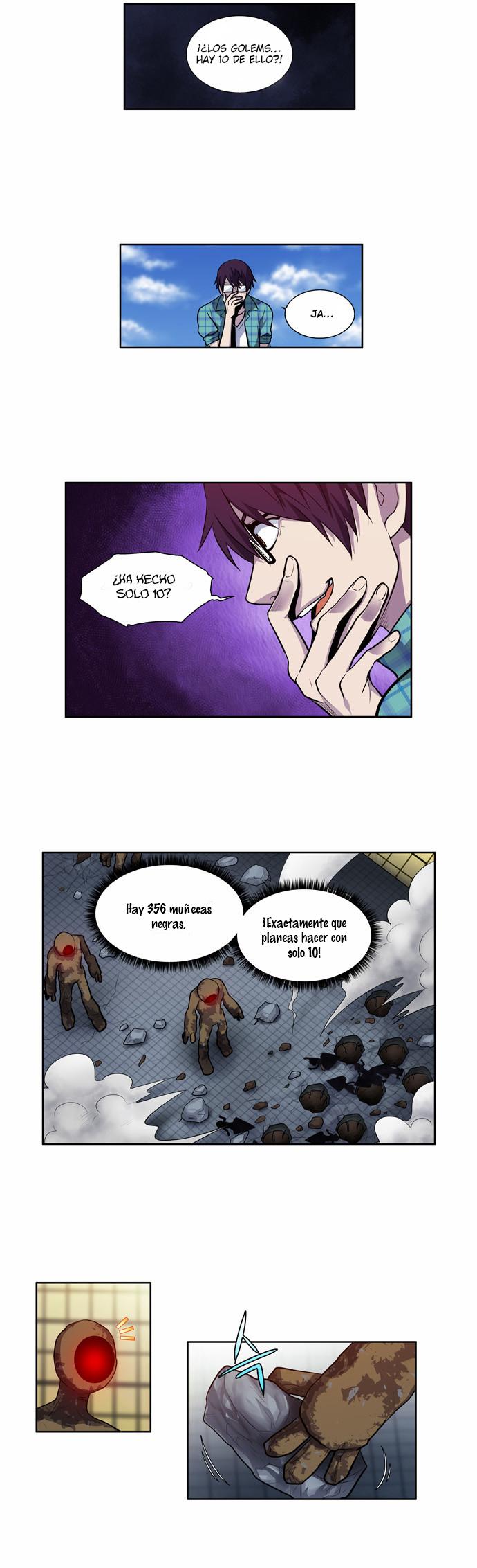 https://c5.ninemanga.com/es_manga/61/1725/439980/a797b6a1d0ad896d6ef294d668d9a0c0.jpg Page 3