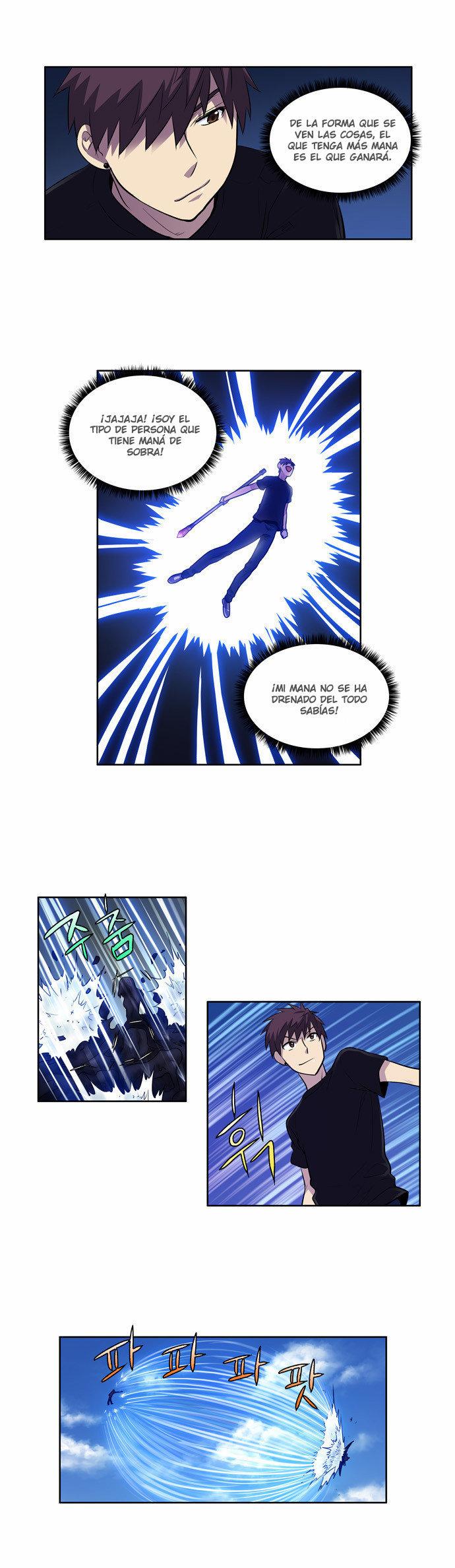 http://c5.ninemanga.com/es_manga/61/1725/442376/115f08592f4c2bb29013efbbc46608fc.jpg Page 6