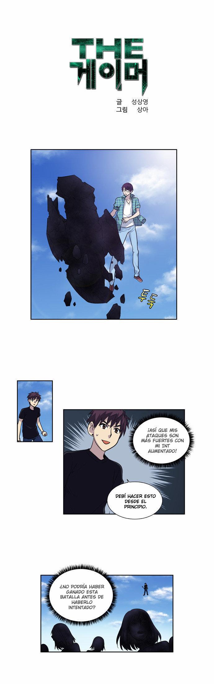 http://c5.ninemanga.com/es_manga/61/1725/442376/54caf3f6167335a6daed0946b2d4c5d5.jpg Page 2